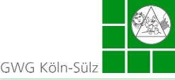 Logo Wohnungsgenossenschaft  Köln-Sülz eG