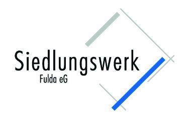 Logo Siedlungswerk Fulda eG