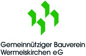 Logo Gemeinnütziger Bauverein Wermelskirchen eG