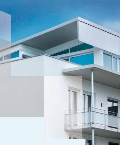 Wohnen ist mehr als nur ein Dach über dem Kopf zu haben – interessante Möglichkeiten, dem knappen Wohnraum in Deutschland zu begegnen