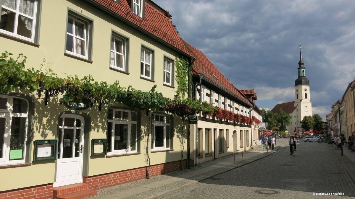 Lübbenau: Mehr als Kahnfahrt und Spreewaldgurken