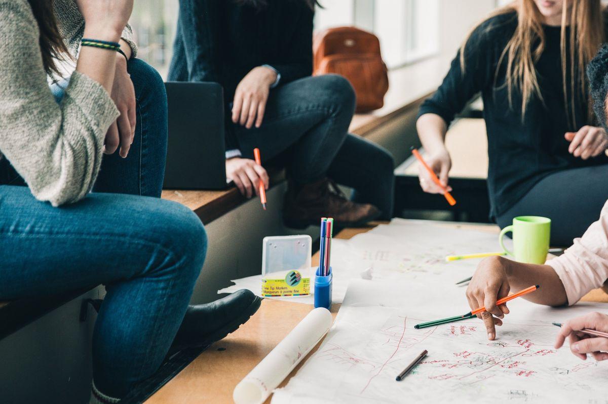 Nachwuchsförderung bei Genossenschaften – das Young Leader Network feiert Zehnjähriges