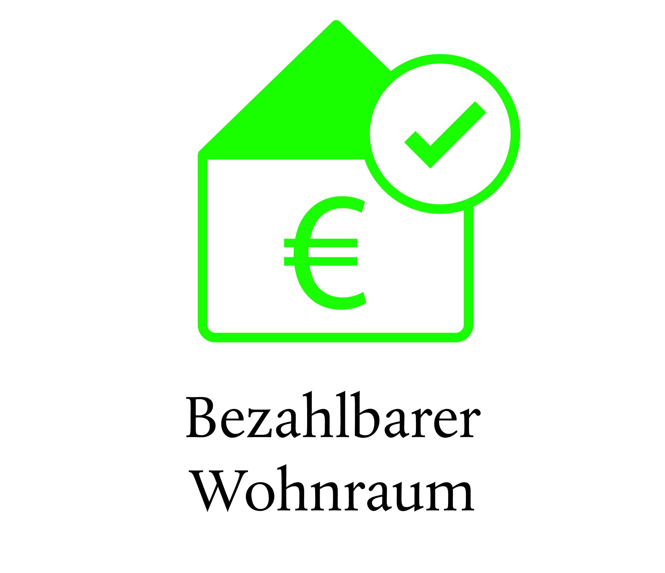 WBGSH_Icon_BezahlbarerWohnraum.jpg