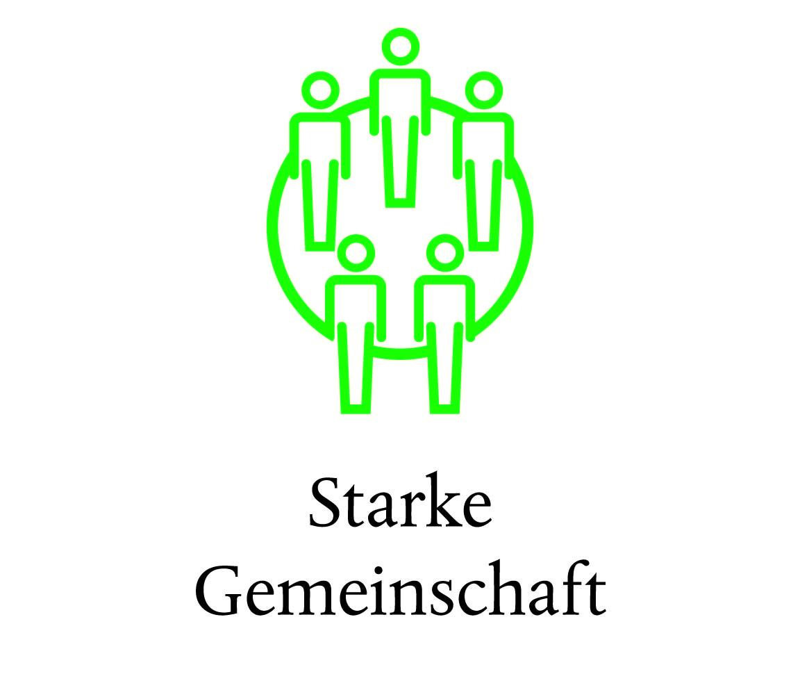WBGSH_Icon_StarkeGemeinschaft.jpg