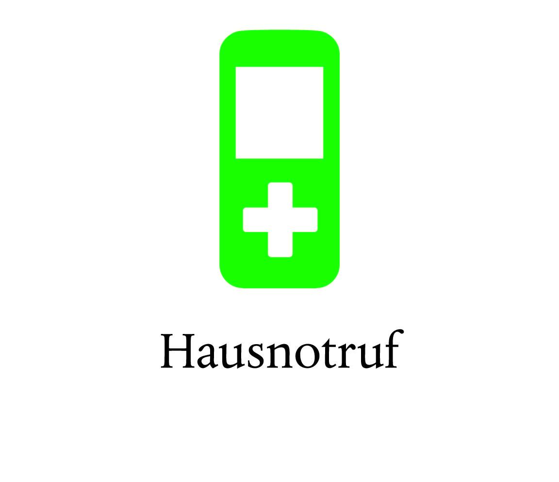 WBGSH_Icon_Hausnotruf.jpg